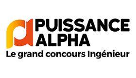 logo-puissance-alpha.jpg