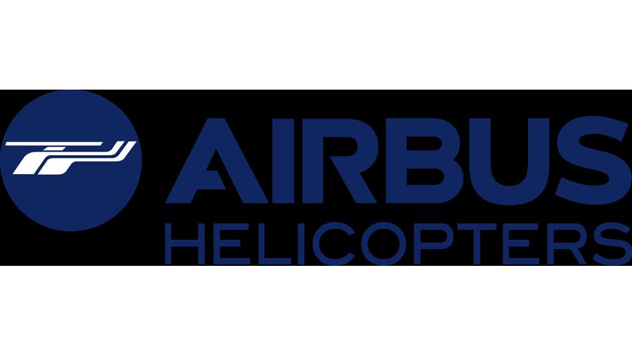 airbus_valide.png