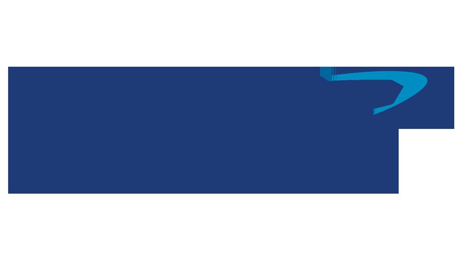apside_valide.png