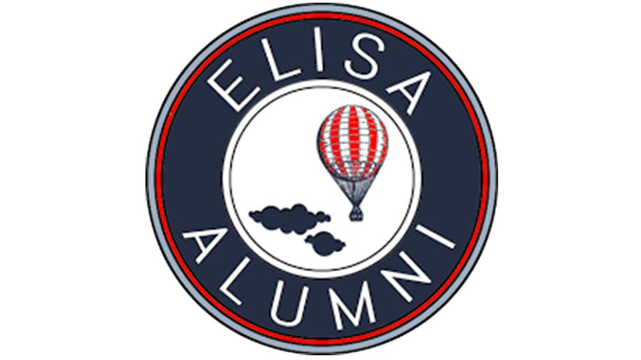 elisa_alumni_logo.png