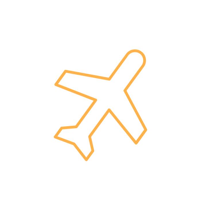 icone_avion_valide_2