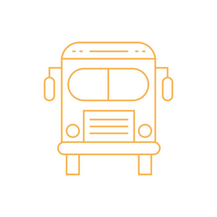 icone_bus_valide