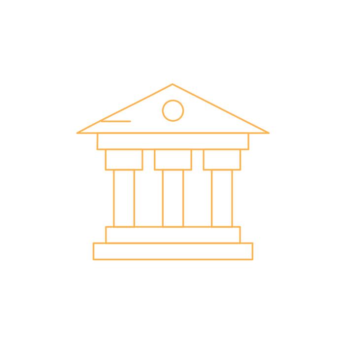 icone_partner_bank_valide.png