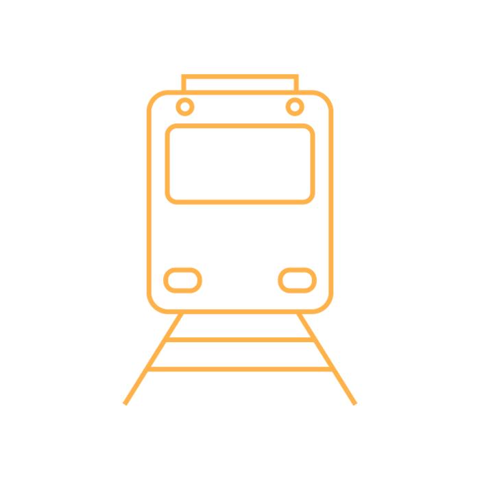 icone_train_valide