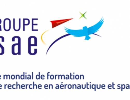 Le Groupe ISAE crée une alliance « ISAE Nouvelle-Aquitaine »