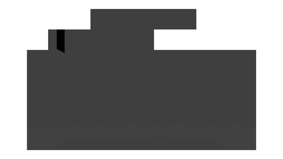 logo_elisa_900
