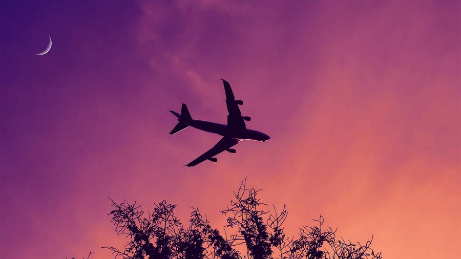 photo_ciel_avion_valide