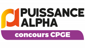 puissance_alpha_CPGE_valide.png