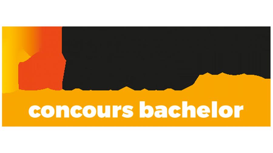 puissance_alpha_bachelor.png