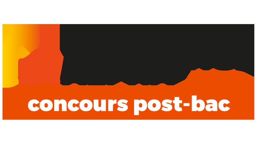puissance_alpha_postbac_valide.png