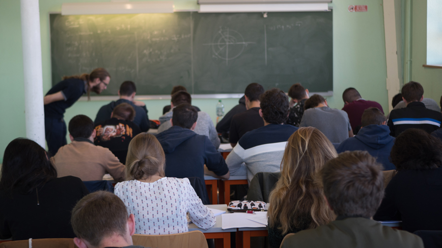 photo_classe_formation_valide