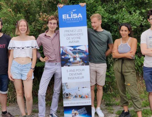 Prix Jeunes Aérospatiale Passion